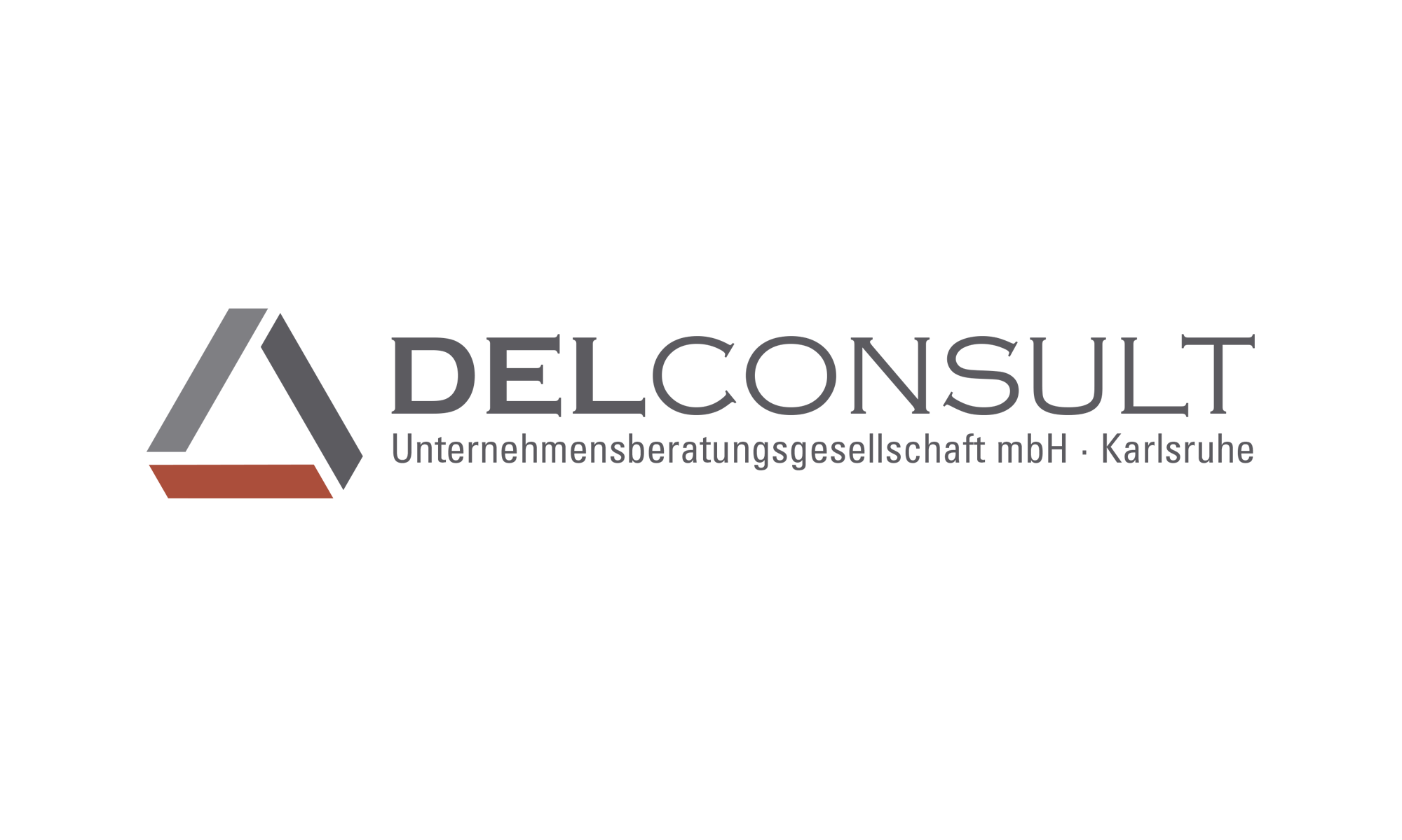 www.delconsult.de DELConsult Unternehmensberatungsgesellschaft mbH
